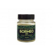 Kratom Borneo Red
