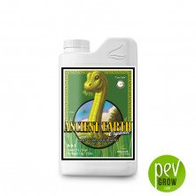 Ancient Earth Organic Oim 1L Advanced Nutrients
