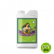 Mother Earth Super Tea Organic OIM 1L Advanced Nutrients