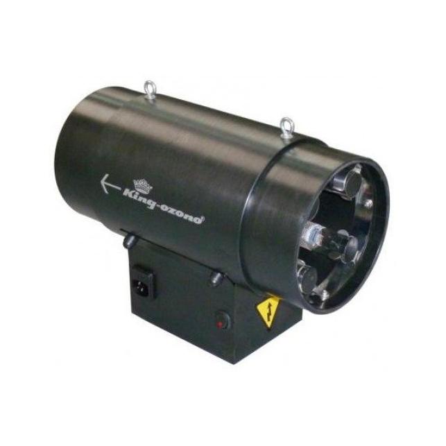 Ozonizador King Ozono Steril Tube 315mm/10G