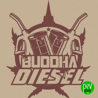 Buddha Diesel