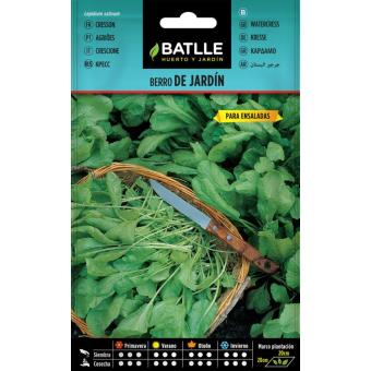 Gartenkresse 15 g