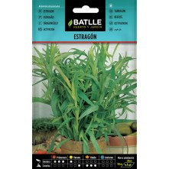 Estragon 0,7 g
