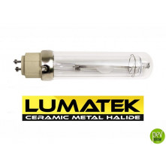 Bombilla LEC 315w Lumatek