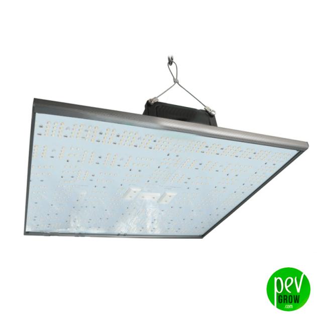 Panel Pure LED