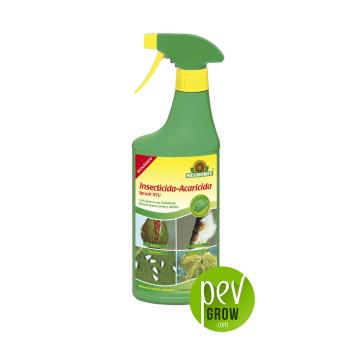 Insecticida Natural Neudorf