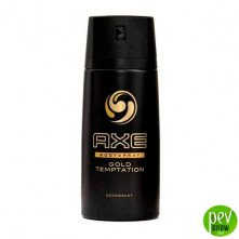 Camuflaje Bodyspray Axe 150 ml.