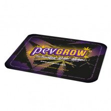 Mouse Pad PEV
