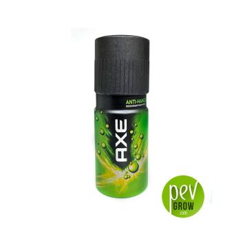 Camouflage Spray Axe
