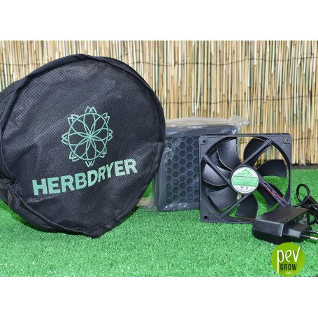 HerbDryer XL - Malla secadora herbdryer