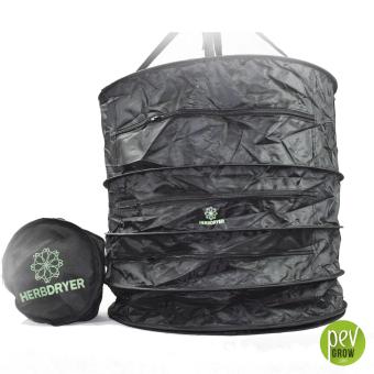 HerbDryer - Weed drying rack