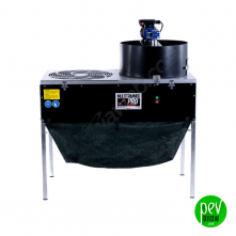 Multi-Trimmer M-1003-01 PRO