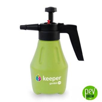 Pulverizador Keeper Garden