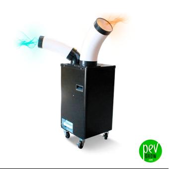 VDL Portable Air Conditioner