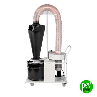 Aspirapolvere Trim-Filter