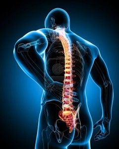 13757607-dolor-de-espalda