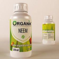 187_organik-neem-piensaenverde