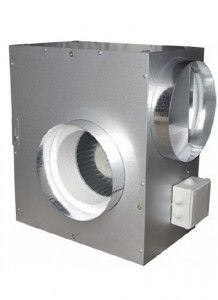 739_extractor-caja-katrina-piensaenverde