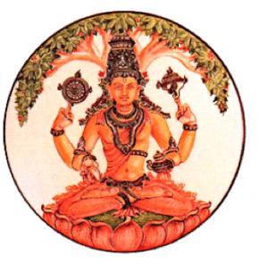 ayurveda_bouddha