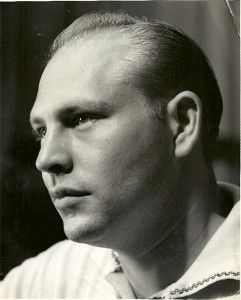 Hebert A. Gilbert