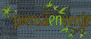 logo-piensaenverde