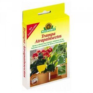 5333_trampa-cinta-adhesiva2-neudorff.piensaenverde