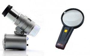 tijeras_microscopio-cultivo-5