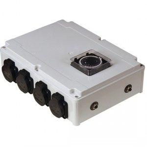 4538_temporizador-multibase-piensaenverde