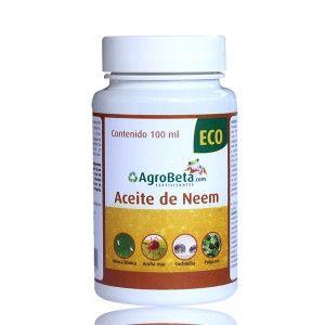 5403_agrobeta-aceite-de-neem-1