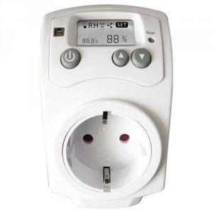 5730_controlador-regulador_de_humedad_digital_cornwall-piensaenverde