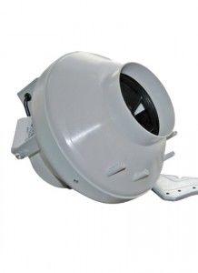 691_extractor-tubular-RVK-piensaenverde