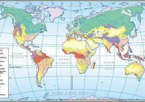 Constater la latitude pour cultiver du cannabis