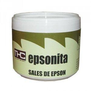5644_thc-epsonita-sales-de-epson-piensaenverde