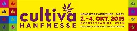 Cultiva-Hanfmesse-2015
