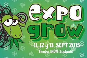 expogrow-irun