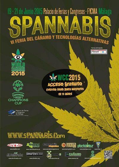 spannabismalaga2015_600x837