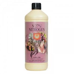5308_nitrogeno1