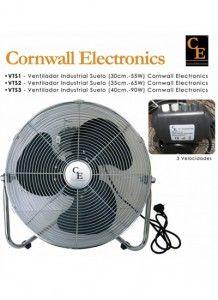 746_ventilador-industrial-cornwall