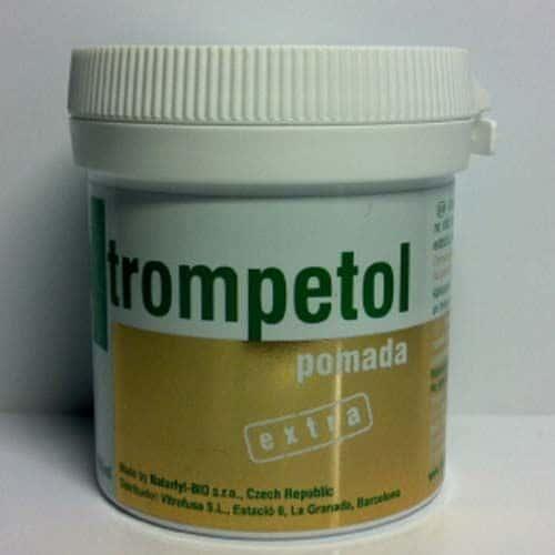 4317_trompetol-extra