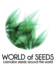 world_of_seeds.jpg
