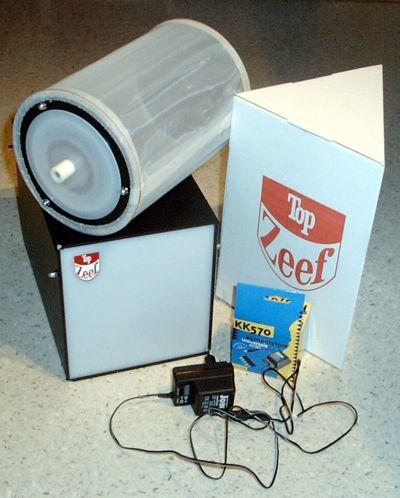 4338_Top-zeef-6-litros-piensaenverde