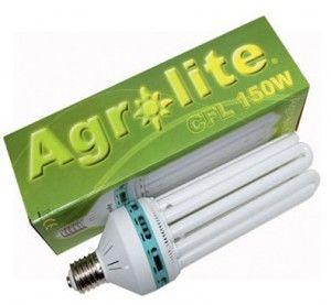 467_agrolite-crecimiento-floracion