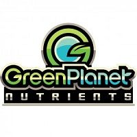 Green+Planet+Nutrients+Logo