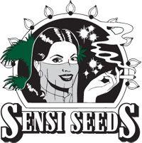 SensiSeedsLogo