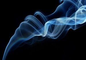 Fumée et Vapeur: les différences