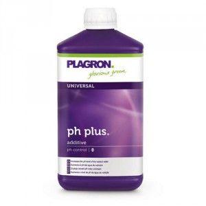 protege contra plagas, enfermedades y estrés ambiental