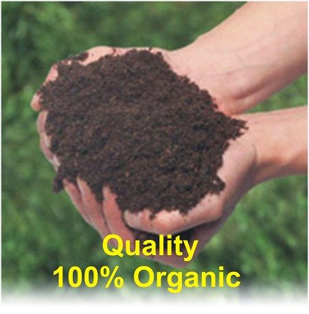 Organic_Fertilizer