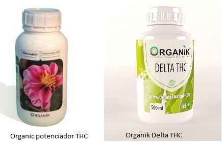 Organic_PotenciadorTHC