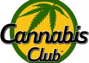 How to create a club of cannabis