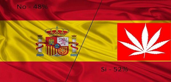 bandera-españa-marihuana1